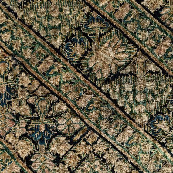 textil-06